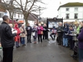 christian-aid-carol-singing-2014-jpeg