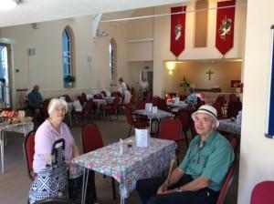 pastoral-centre